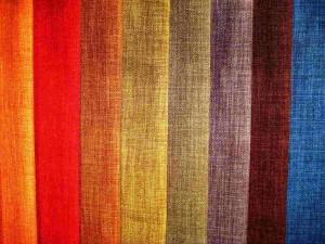Как выбрать мебельную ткань?