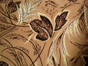 Ткань шпигель для диванов