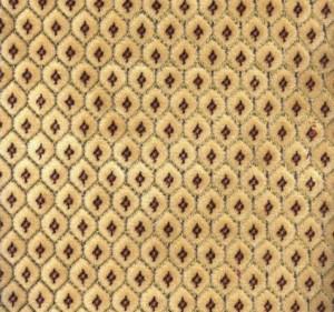 Ткань шпигел с однородным рисунком